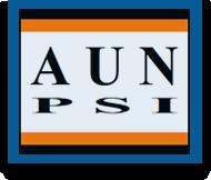 Aun Psi logo